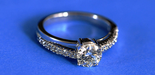 is jewelry covered under homeowners insurance the truth